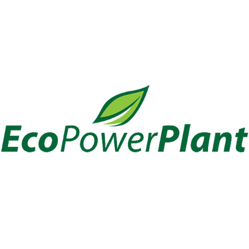 eco power plant png