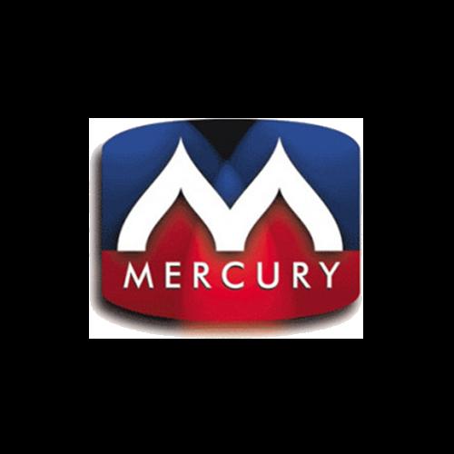 mercury png