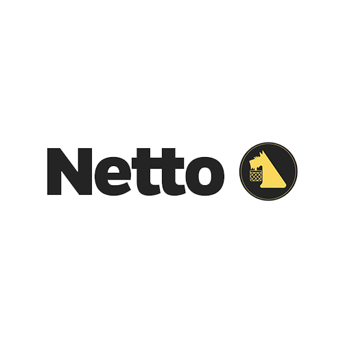 netto png