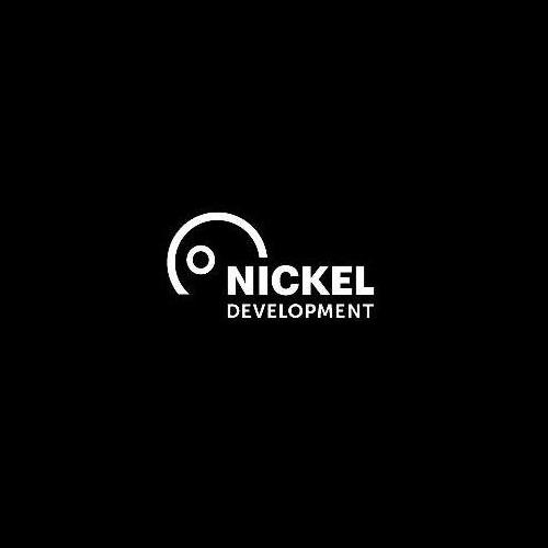 nickel png
