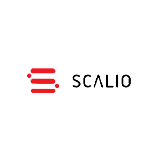 scalio png