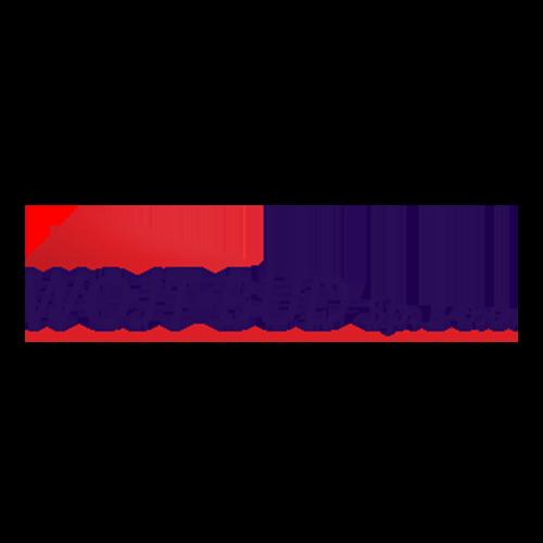 wojt-bud png